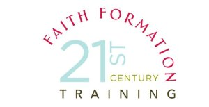 21st C Faith Formation