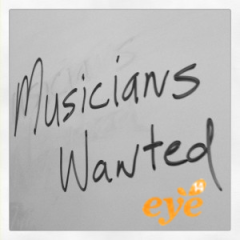 musicians-wanted-eye