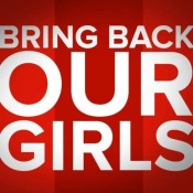 ens_050814_bringBackOurGirls1-500x500